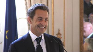 sans-titre.png Sarkozy.png