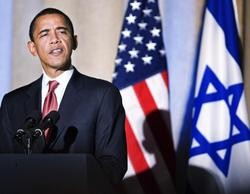 Barack obama_and_israel-thumb-250x194-8486.jpg