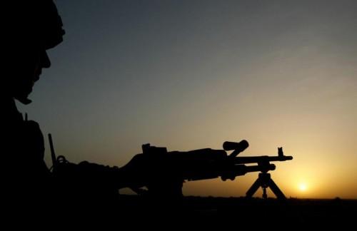 afghanistan-soldats-britanniques Helmand nuit.jpg