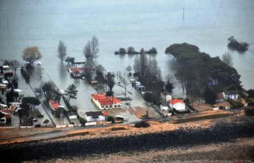 Aiguillon-sur-Mer.jpg