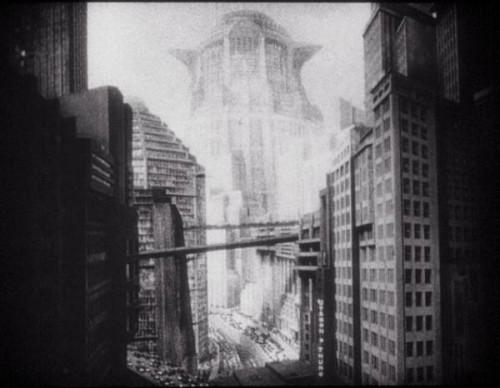 Metropolis_1926_reference.jpg