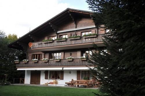 Chalet Roman Polanski à Gstaad.jpg