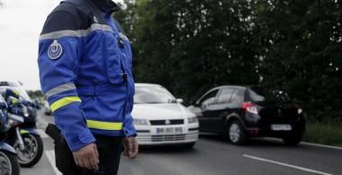 3670399_gendarmerie2.jpg