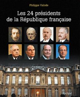 sans-titre.png présidents.png