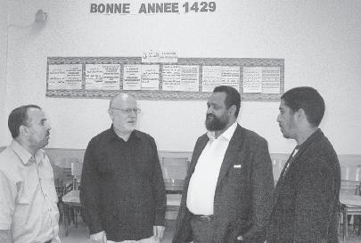 Lycée musulman.jpg