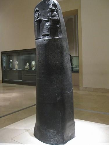 450px-Code_of_Hammurabi_IMG_1932.jpg