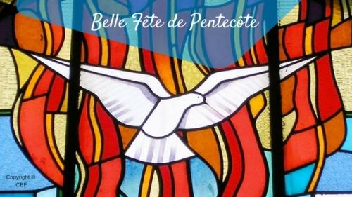 Fete-de-la-Pentecote-2018.jpg