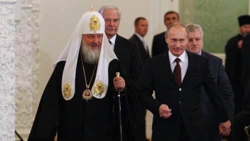 Eglise Etat Poutine se félicite du dialogue.jpg
