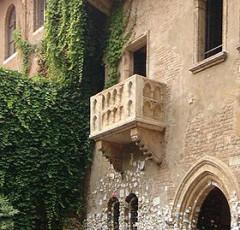 280px-Julia_balcony.jpg