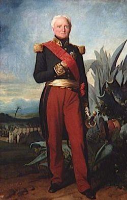 Bugeaud maréchal de france.jpg