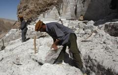 Afghanistan-sous-sol.jpg