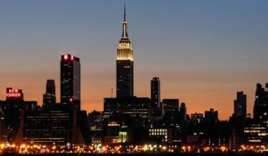 3191428452_9f7463177e_o.jpg New York.jpg