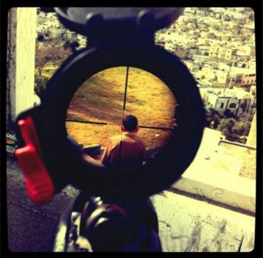 sans-titre.png sniper israélien.png