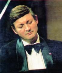 Georges Cziffra.JPG