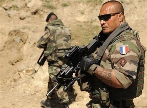 soldats français en afghanistan.jpg