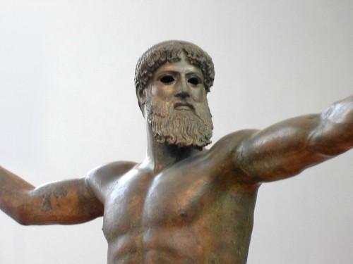 Poseidon ou Zeus du cap Artémision.jpg