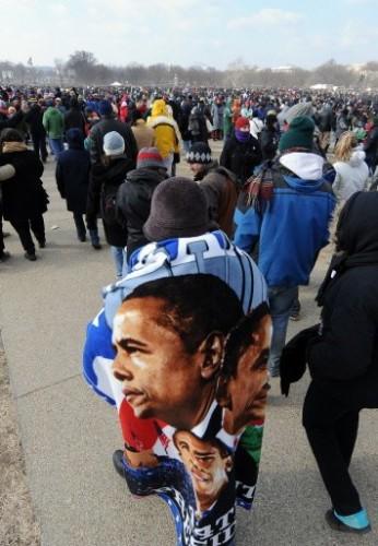 Obama tee-shirt 20 janv.jpg