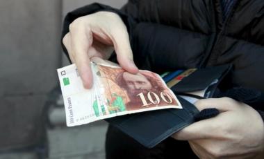 euro-franc-macron-bce-lepen-660x400.jpg billet.jpg
