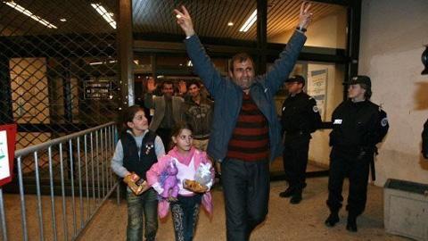 clandestins kurdes libres.jpg