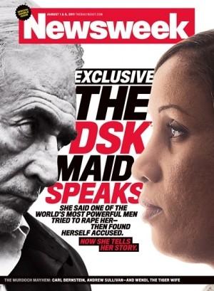 1311532676497.jpg Newsweek.jpg