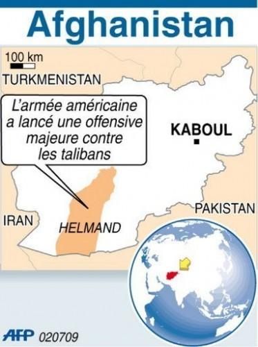 Carte opération Khanjar.jpg