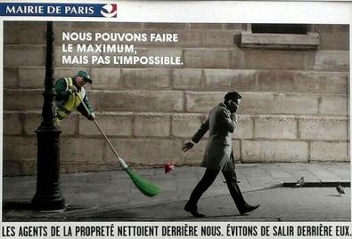 mairie-de-paris-les-agents-de-la-propretc3a9-nettoient-deric3a8re-nous-c3a9vitons-de-salir-derric3a8re-eux.png