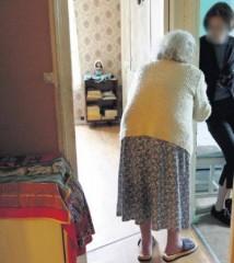 Escroquerie dame âgée.jpg