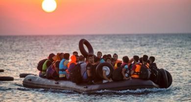 migrants_immigrations_suede.jpg