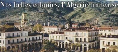 boulevard-voltaire-algerie-francaise.jpg