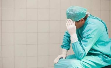 avortement-e1430414393633.jpg