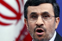 Mahmoud-Ahmadinejad-930x620_scalewidth_630.jpg
