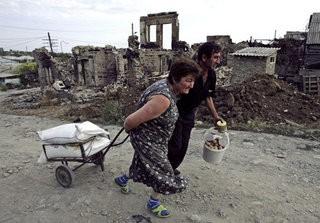 Femmes à Tskhinvali.jpg