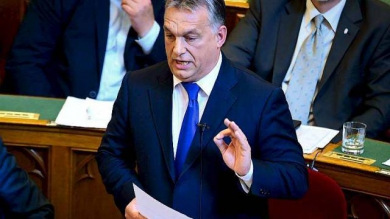 migrants-en-hongrie-le-president-veut-reformer-la-constitution.jpg Orban.jpg
