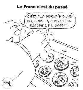 Konk franc monnaie.jpg