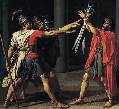 sans-titre.png salut romain.png