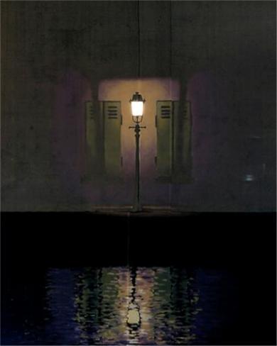 Magritte-trompe-l-oeil-r-verb-re--1-.jpg