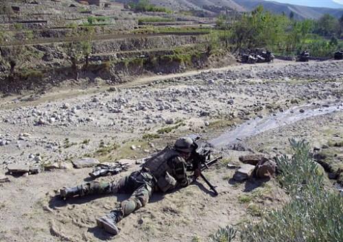 Soldat français en mission près de Kaboul.jpg