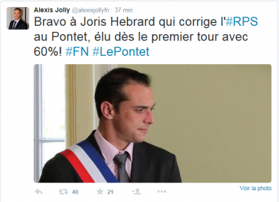 Capture.PNG Joris Hébrard.PNG