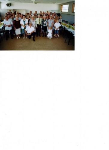 201110074e8ead719cf65-0-483402.jpg Mann.jpg