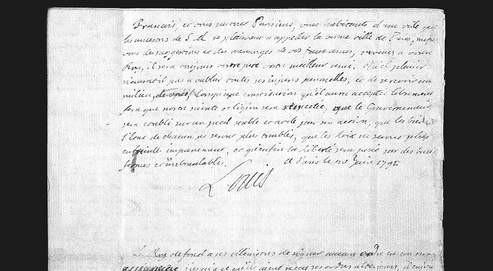 Testament politique de Louis XVI.jpg