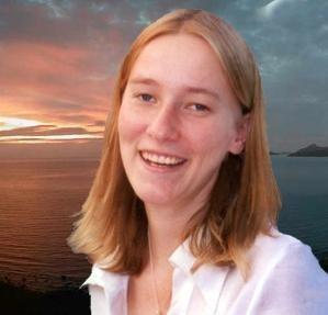 Rachel Corrie américaine.jpg