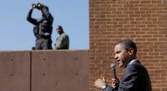 Obama protection.jpg