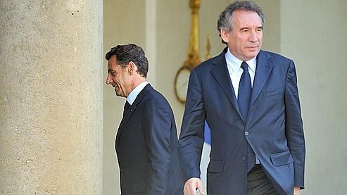 Bayrou sort de l'Elysée - sarkozy.jpg