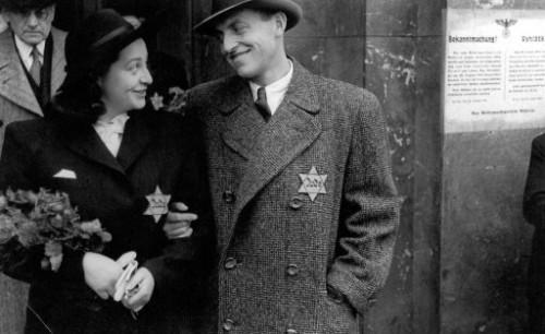 Juifs mariage Prague 1941.jpg