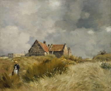 Jean_Charles_Cazin_-_Cottage_in_the_Dunes_-_Google_Art_Project.jpg