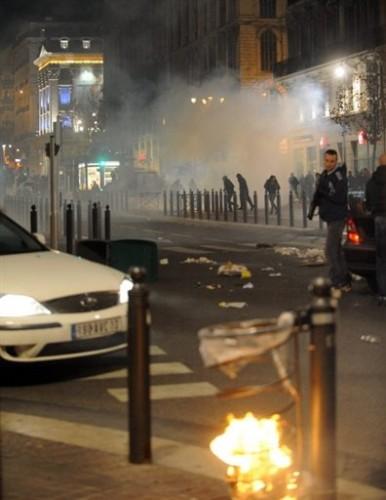 Emeutes à Marseille 14 11 09.jpg