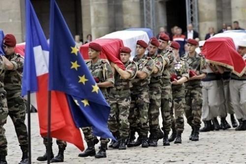 Hommage aux soldats.jpg
