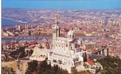 untitled.bmp Marseille.jpg