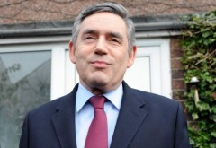 Gordon Brown.jpg