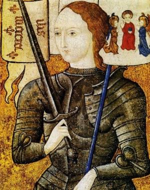 Jeanne_Arc_enluminure.jpg